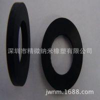 专业生产供应深圳exnan各种硅胶密封件