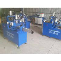 |厂家供应|四川_成都FY-355高精密切铝机|型材切割机|塑料管切断机|锯铝机 精密|