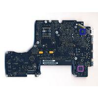 重庆戴尔记本屏幕压坏了、重庆戴尔售后换屏点