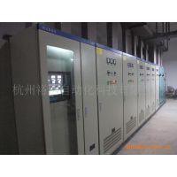 冷冻机房群控系统,热泵机组群控系统,水源热泵机组群控系统