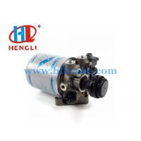 供应WABCO Air dryer 4324251010 20700794 0882965