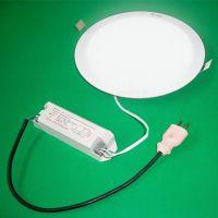 一体化LED筒灯应急电源 自动降功率至5W恒流输出应急照明3小时