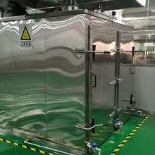 供应燃气双门蒸箱生产能力/蒸制时间/产能