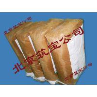 供应进口道康宁有机硅粉末SHP50