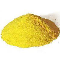 供应聚合硫酸铝铁/固体硫酸铝铁/复合硫酸铝铁盐