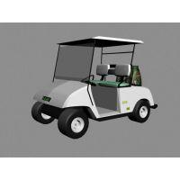 折叠式高尔夫电瓶车挡风玻璃,高尔夫球车挡风玻璃生产厂家