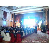 上海会议活动场地搭建公司