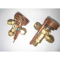 供应艾默生膨胀阀TX6-H04/TX6-H14