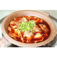 德州石锅鱼小吃培训在济南,石锅鱼的正宗做法