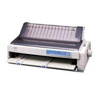 二手爱普生LQ-1900KII 针式打印机
