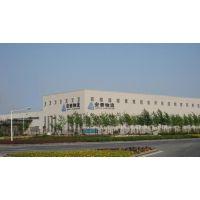合肥到广东梅州物流公司18505678508
