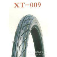 供应2.25-17摩托车轮胎