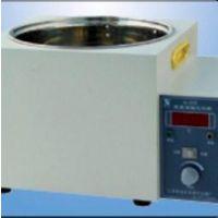 厂家直销 HH-1不锈钢 电子恒温水浴锅