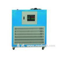 GDSZ-10035高低温循环一体机 高低温循环一体报价