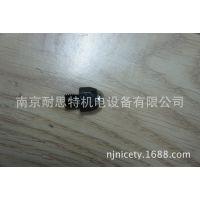 定位配件  BJ730   进口机械标准件