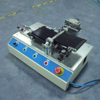 GY-TM2001-A0/半自动贴合机---适合TP产业单片贴合