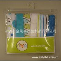 厂家供应PVC袋子,PVC手提袋,三件套PVC袋子,PVC礼品袋,广告袋