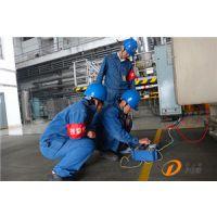 中央空调维修_中央空调清洗_中央空调维护保养_中央空调压缩机修理