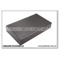 机箱 机壳  铝壳  铝型材  外壳   工具箱150x45-254