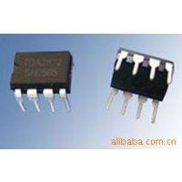 专业分销集成电路  供应原装IC  8脚集成 具优势  TS912IN