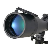 供应广州哪里有望远镜卖|【望远镜】|博昊光电科技(图)