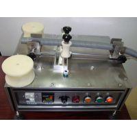 洗衣机水管弯曲试验机、洗衣机水管弯曲试验装置