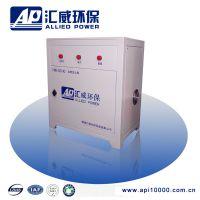 供应 浙江 臭氧发生器 臭氧机 臭氧消毒机 水处理 空气消毒 臭氧