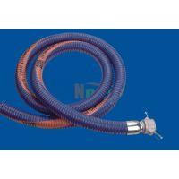 广东绝密性好特氟龙复合软管 天然气输送专用软管