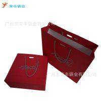 供应广东优质厂家生产饼干包装袋盒/巧克力包装纸盒/免费排版包送货