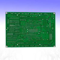 华志鑫供应专业pcb打样 快速pcb试样 pcb电路板打样 线路板交货,包测试