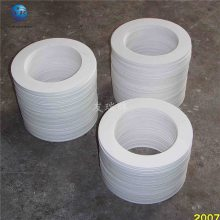 环形平垫片 平金属垫片 夹棉织物的橡胶垫安徽阜阳厂家直销