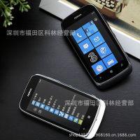 直板手机保护膜 智能手机保护膜 诺基亚手机系列专用保护膜
