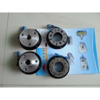 供应电磁 制动器,刹车器YS-B-0.6电磁离合器YS-C-1.2内轴承离合器YS-CS
