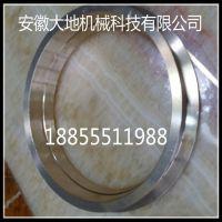 (优质供应)铜套 扬力冲床配件铜套 扬力机床配件厂家直销