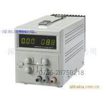 电镀电源|东莞电镀电源|哈氏槽电源|磷铜阳极-纯铜阳极-镍阳极