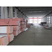 上海玖伊铝制品有限公司