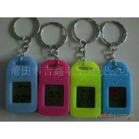 PVC钥匙扣挂件 pvc钥匙扣 软胶钥匙扣,PVC卡通钥匙扣 硅胶钥匙扣