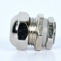 厂家直销专业生产防水接头 电缆接头 定做各类非标件