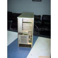 供应工控机箱(图)|机箱|电脑机箱|电脑主机箱|机箱厂家|台式机箱