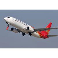 中国空运快递到柬埔寨费用多少钱一公斤