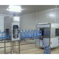 昆明泽润桶装矿泉水设备,矿泉水设备,桶装水设备,小瓶矿泉水设备