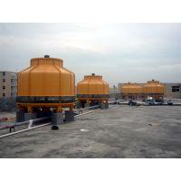 圆形冷却塔批发(50T)——菱峰冷却塔制造有限公司