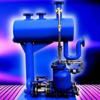 斯派莎克冷凝水组合泵