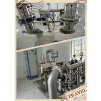 无负压供水设备厂家、无负压供水设备品牌、奥凯全方位的供水方案