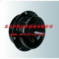冷凝器电机价格 YY120-50