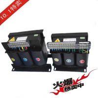 生产加工中心专用三相变压器 SG-1500VA 三相变压器 三相自耦