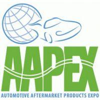 供应2014年美国拉斯维加斯汽配展|AAPEX汽配展