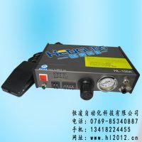 供应广州/中山/佛山高效率手动点胶机/全自动点胶设备,点胶机耗材