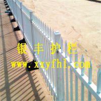 河南郑州安阳施工道路护栏|非PVC道路护栏|道路护栏型材