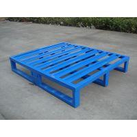 供应量生产 嘉善、杭州、萧山货架钢托盘 质量保证 非标钢托盘